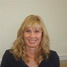 Heidi Olsen Insurance Agent
